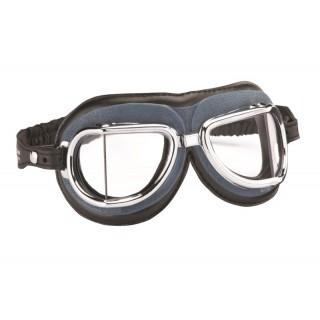 lunettes moto vintage climax 513