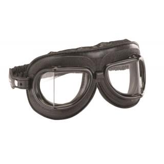 lunettes moto vintage climax 513n