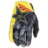 GANTS FLY RACING ROCKSTAR ENERGY