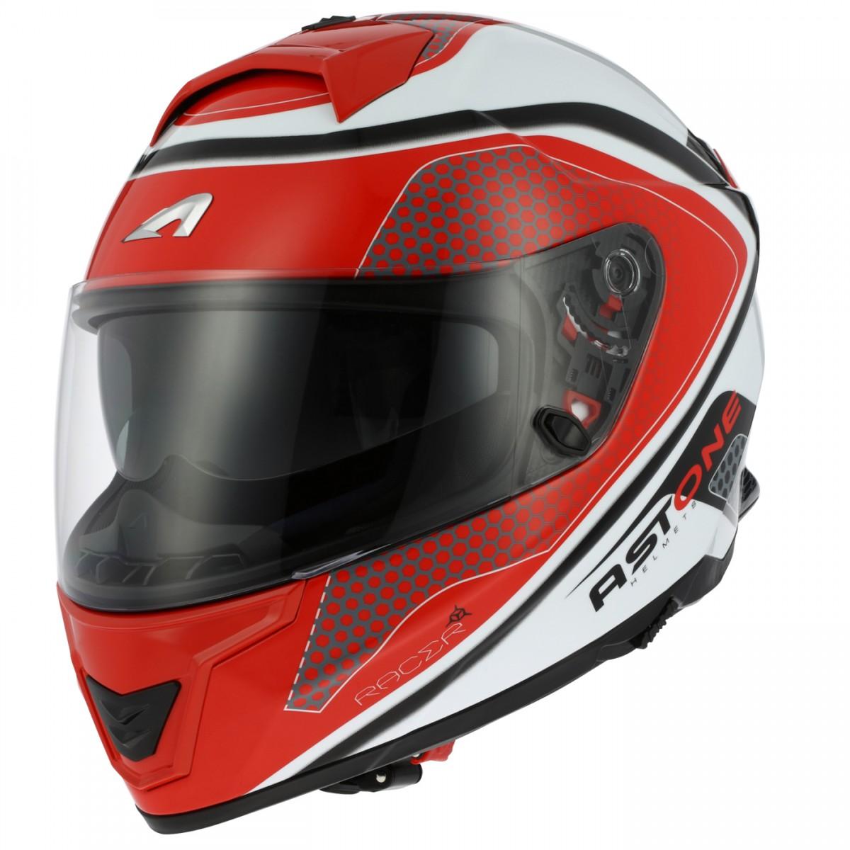 d coration casque moto fashion designs