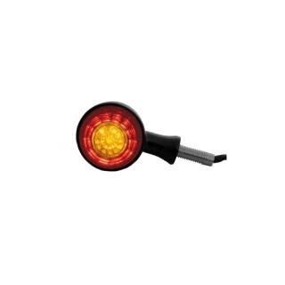 Clignotants et feu LED colorado