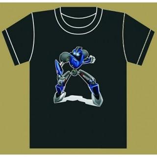 tee shirt moto transformer yamaha