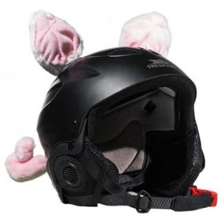Accessoire de décoration de casque cochon