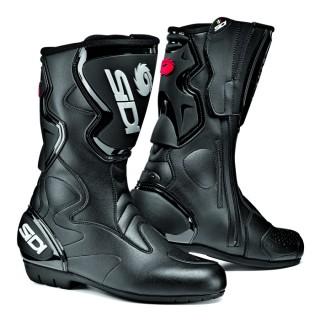 Bottes moto Sidi Fusion Rain