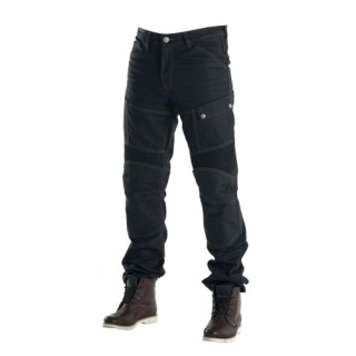 Jeans moto Overlap Road 2