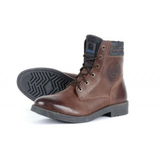 Chaussures moto Overlap OVP-23