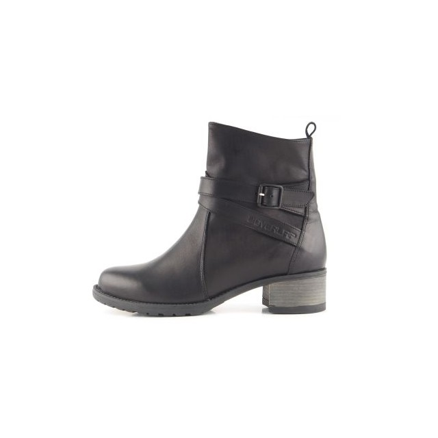 CHAUSSURES MOTO LEGACY LADY