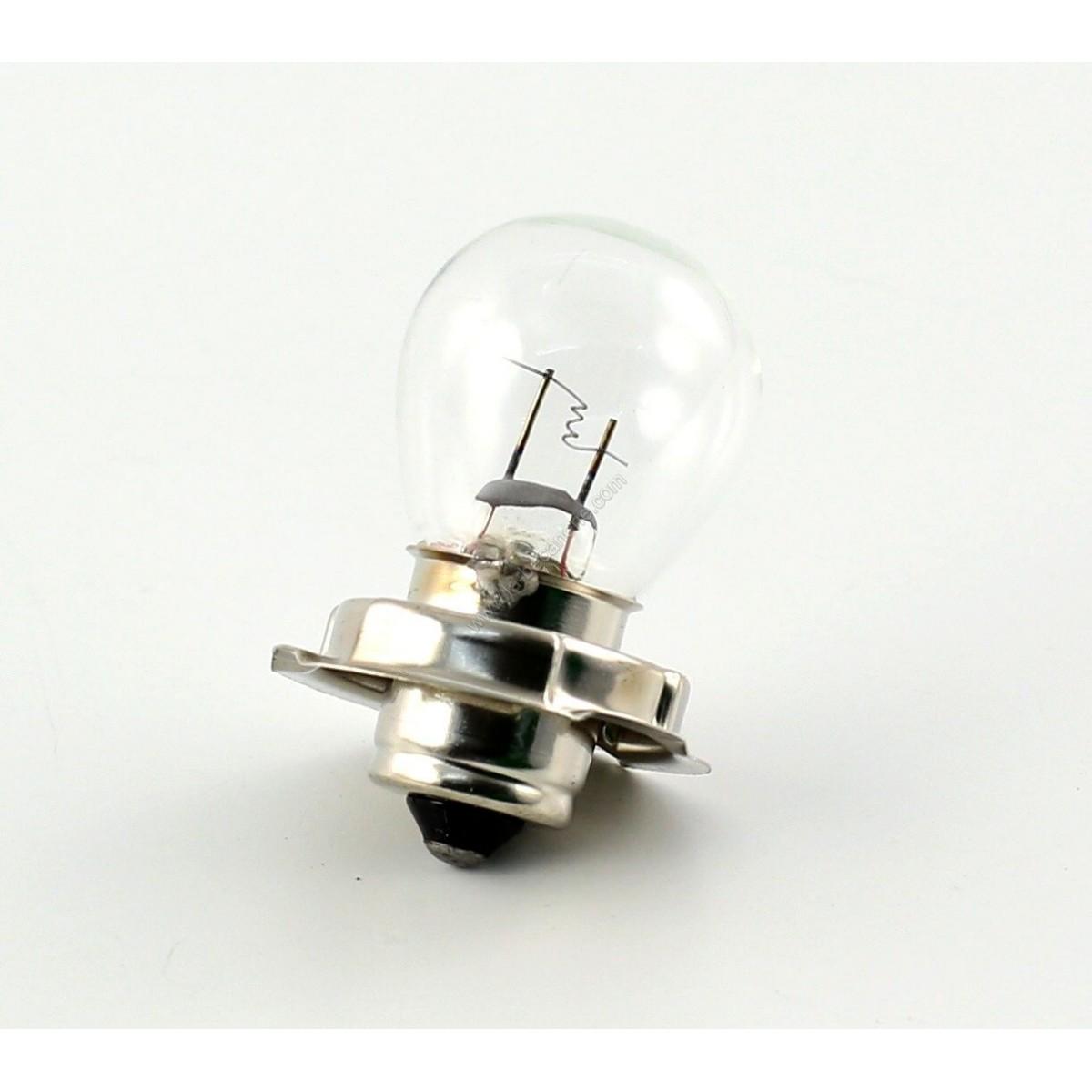 ampoule s3 12v 15w p26s moto. Black Bedroom Furniture Sets. Home Design Ideas