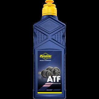 Huile de boite Putoline ATF DEXRON III 1 Litre