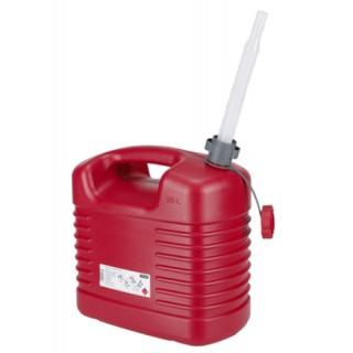 bidon essence 20 litres