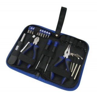 Kit outils moto oxford of291