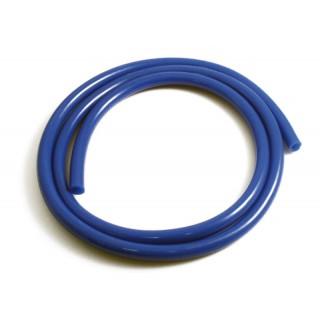 Durite essence Mad de couleur longueur 1 m ø 5x10 mm