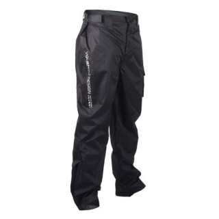 Pantalon de pluie v quattro fracto noir