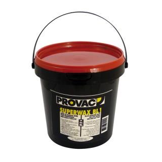 Crème de montage pour pneu mad noire 5kg