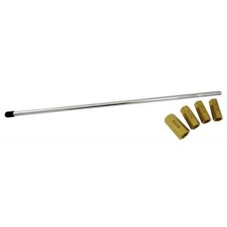 Outil de démontage de plongeur de fourche Mad