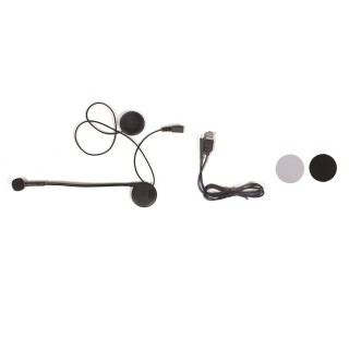 Kit mains libres Chaft bluetooth