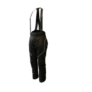 Pantalon moto Mitsou Futal homme