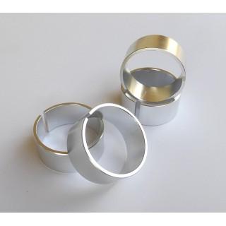 Réducteurs de diamètre MAD 41/37 et 41/39 mm