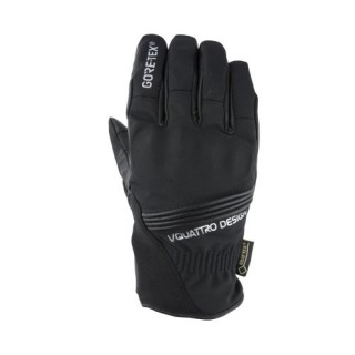Gants v quattro Downtown Gore tex