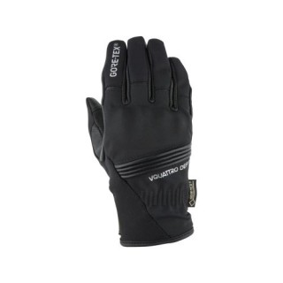 Gants Downtown lady gore tex