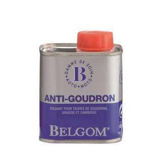 produit d'entretien belgom anti-goudron