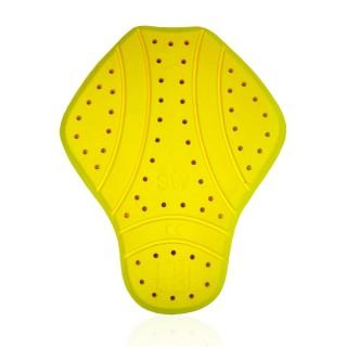 dorsale pour blouson homologué ce niveau 2