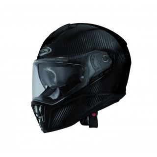 Casque integral caberg drift carbone