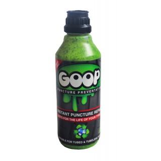 anti crevaison préventif goop 500ml