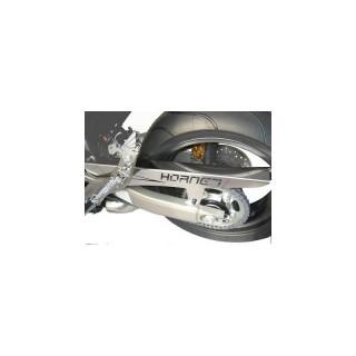 protege chaine alu honda cb 600 hornet 2007 à 2014