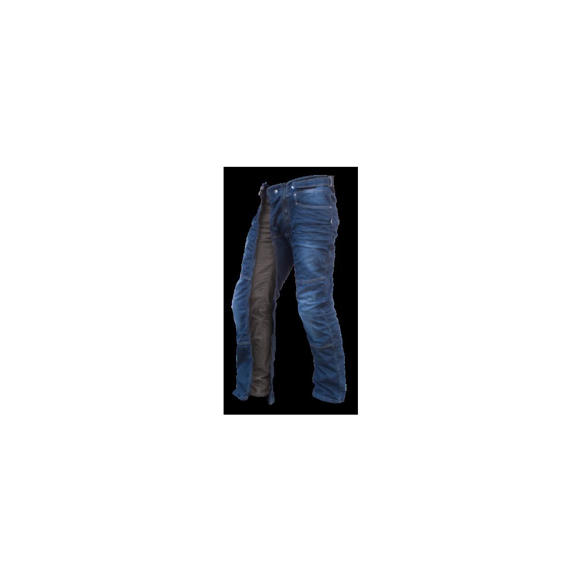 Sur-pantalon jean 1964 Shoes easy 5