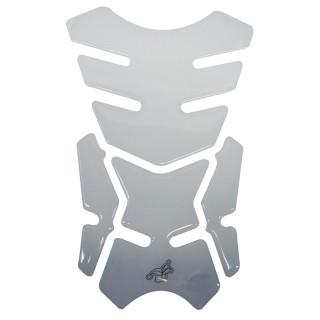 Protection de réservoir giga Mad transparent