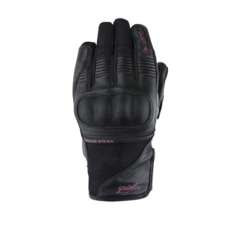 Gants V quattro Spider Evo 2 Lady
