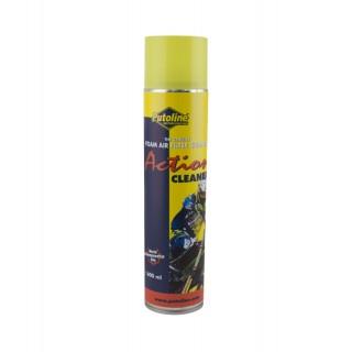 Nettoyant Action Cleaner Putoline en 600 ML