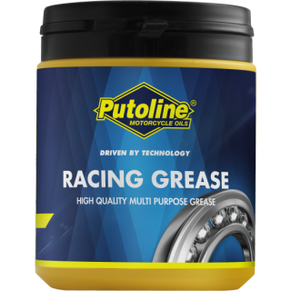 Graisse Racing multi-usage Putolione en 600 grs