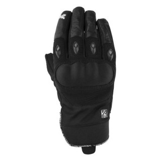 Gants V quattro Trooper