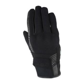 Gants Sport Rush noir