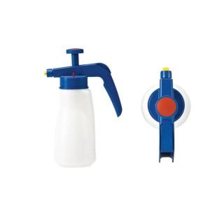 Pulvérisateur sprayfixx Mad en 1L