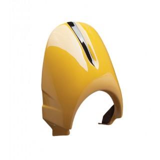 Saute vent 70' universal mask c-racer