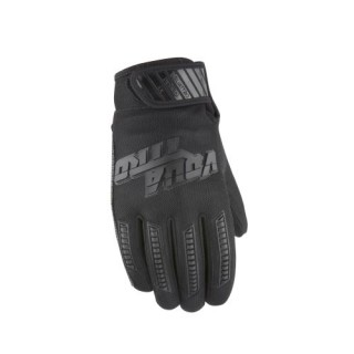 Gants V Quattro MX-17 kid