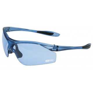 lunette de protection solaire ks tools confort