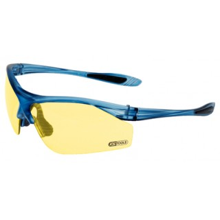 Lunette de protection moto faible eclairage ks tools