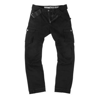 jeans moto ixs vardan
