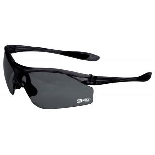 lunettes de protection solaire renforcée
