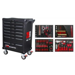 servante atelier ks tools 349 outils