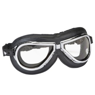 lunettes moto vintage climax 500