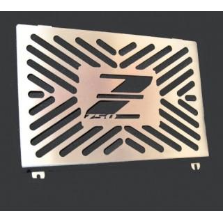 grille de radiateur pour kawasaki z 750 de 2004 à 2006