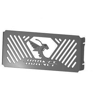 grille de radiateur honda 600 hornet 1998-2002