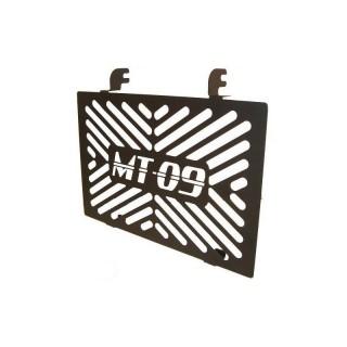 grille de radiateur yamaha mt 09 2013-2017