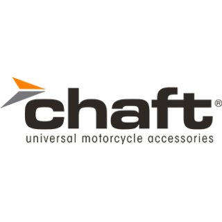 CHAFT
