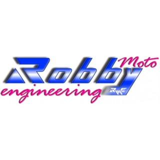 ROBBY MOTO